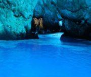 blue-cave-tour-split-trogir-17