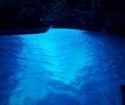 blue-cave-tour-split-trogir-18
