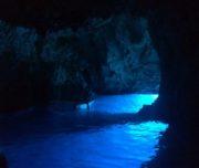 blue-cave-tour-split-trogir-20