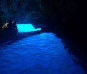 blue-cave-tour-split-trogir-23