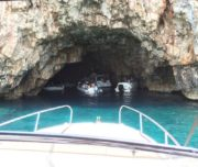 blue-cave-tour-split-trogir-24