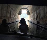 blue-cave-tour-split-trogir-32