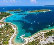 blue-lagoon-solta-tour-split-trogir-03