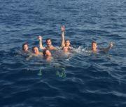 blue-lagoon-solta-tour-split-trogir-04