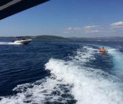 blue-lagoon-solta-tour-split-trogir-06
