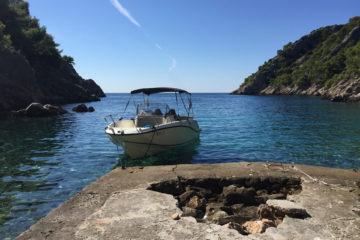 blue-lagoon-split-private-tour