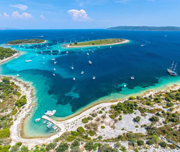 blue-lagoon-trogir-split-tour