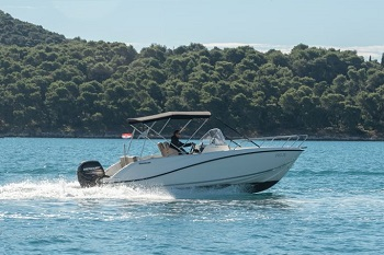 boat-rent-trogir-quicksilver-675