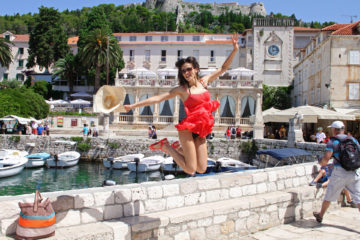 hvar-croatia-private-tour-split