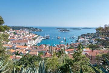hvar-pakleni-islands-split-croatia