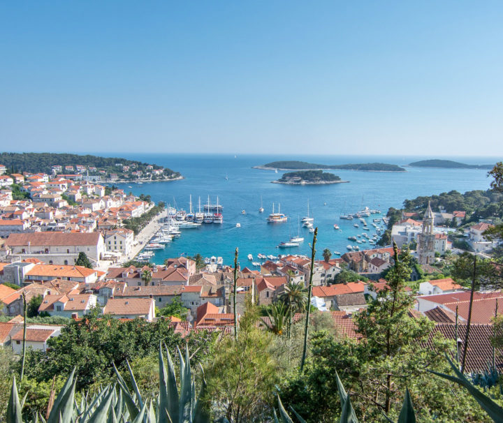 hvar-pakleni-islands-split-croatia