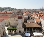 above-the-roofs-of-trogir