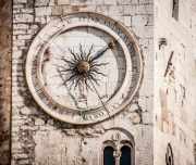 clock-tower-sibenik