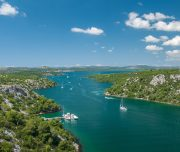 krka-river-waterfalls-tour