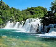 krka-national-park-tour