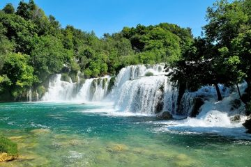 krka_waterfalls_tour