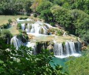 krka-waterfalls-trip
