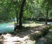 krka-waterfalls-private-tour
