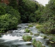 waterfall-krka-trip-split