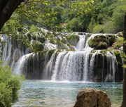 waterfalls-krka-tour-split-trogir